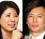 森昌子の息子を紹介。長男と三男は慶応出身で元ジャニーズ。次男はテレビ東京の社員だった!