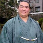 稀勢の里 嫁と結婚は?大相撲で初優勝して嫁取り&綱取りか。