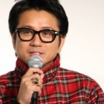藤井弘輝(慶応大卒)がフジテレビのアナウンサーに!入社式に父フミヤも出席